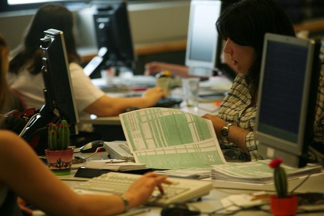 Άνοιξε η πλατφόρμα του TAXIS για τις φετινές φορολογικές δηλώσεις