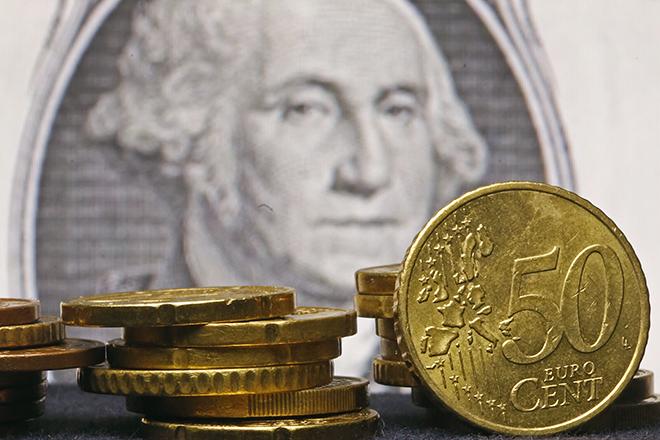 DW: «Παρελθόν» τα κέρματα του ενός και δυο λεπτών του ευρώ