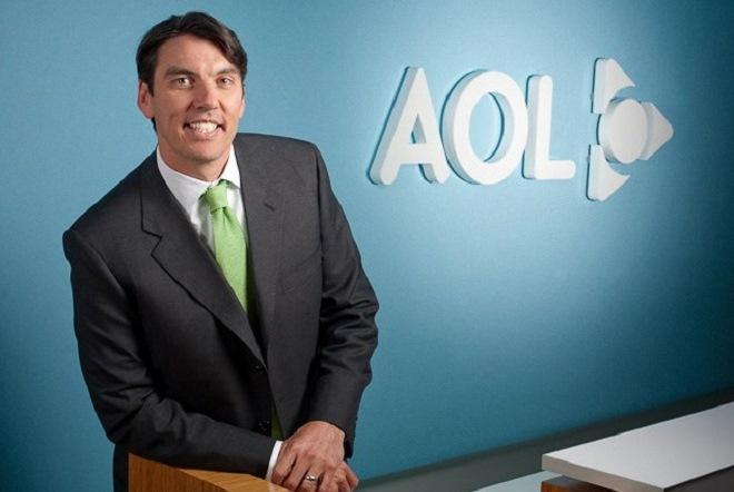 Ο CEO που έλαβε bonus… 59 εκατ. δολαρίων!