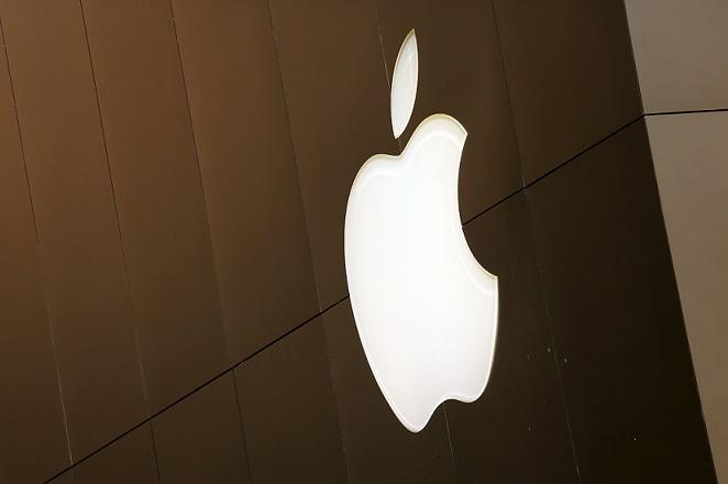 Η αναμονή για το νέο iPhone βάζει «φωτιά» στα αμερικανικά blogs