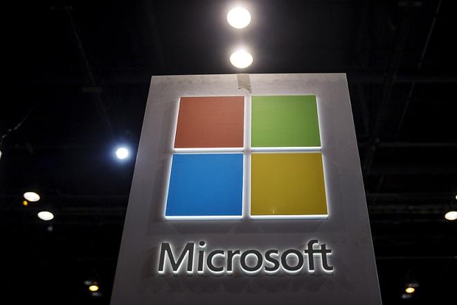 Microsoft Hellas: Ανάπτυξη και στο 2019 με «όπλο» την τεχνητή νοημοσύνη