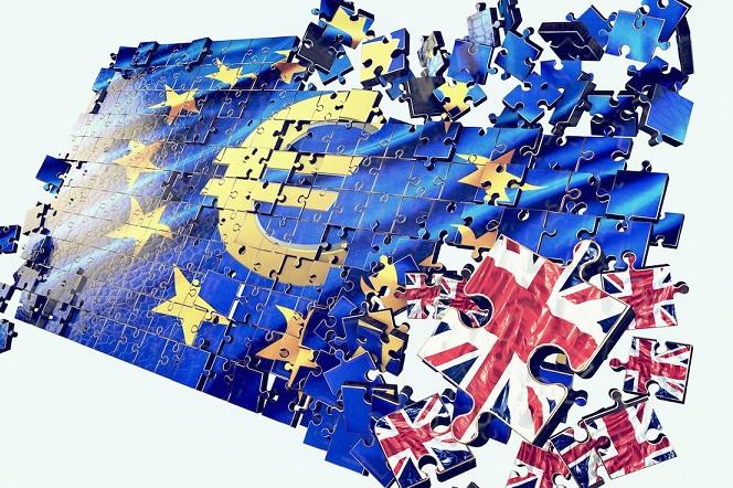 Κερδίζει έδαφος η έξοδος της Βρετανίας από την ΕΕ