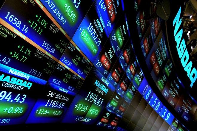 Οι επενδυτές προτείνουν: Αυτές οι μετοχές θα σας κάνουν πλουσιότερους