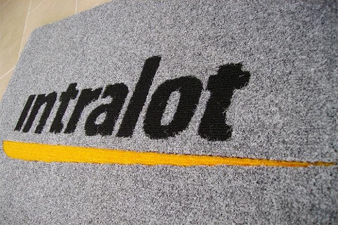 Intralot: Υπέγραψε 10ετές συμβόλαιο στην Κροατία
