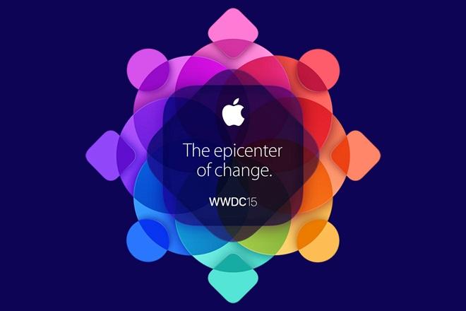 Επόμενη ημερομηνία-σταθμός για την Apple: 8 Ιουνίου