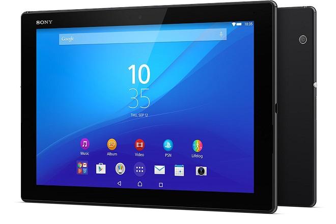 Τα δώρα της Microsoft για τους πελάτες της LG και της Sony