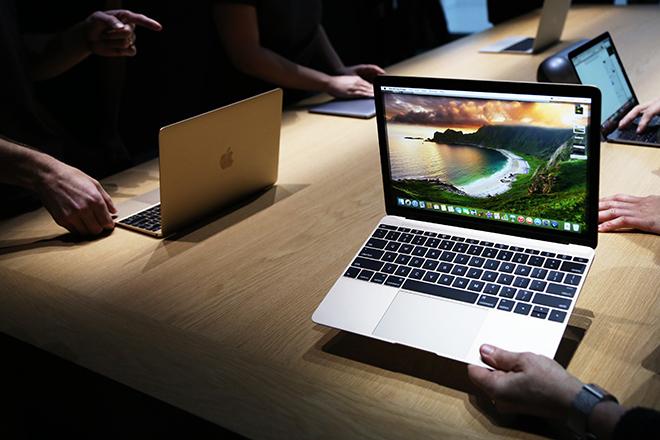 Ο απροσδόκητος και τεράστιος νέος πελάτης της Apple