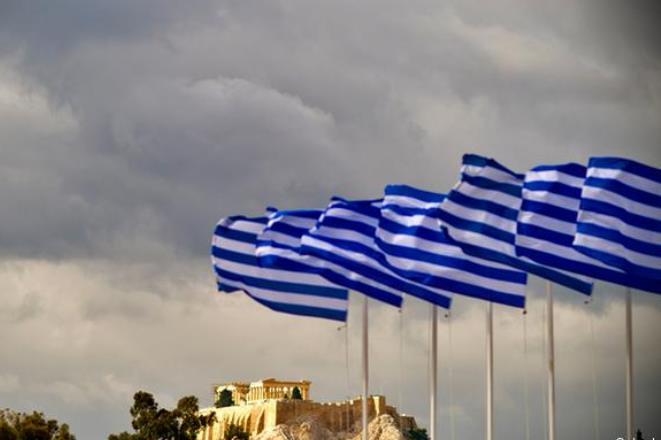 Οι ελληνικές startups σώζονται από εθελοντές-«αγγέλους» στο εξωτερικό