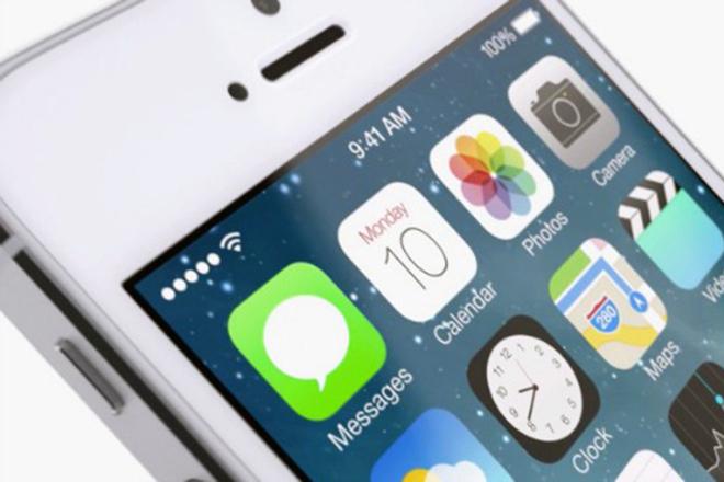 Πώς θα «σώσετε» το iPhone σας από το νέο καταστροφικό bug