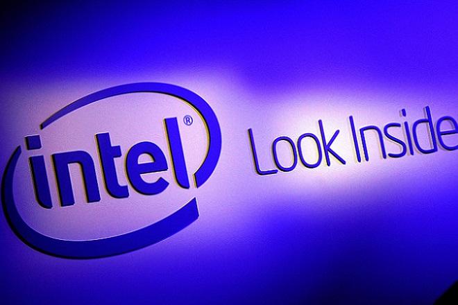 Προς τη μεγαλύτερη επένδυση στην ιστορία της οδεύει η Intel