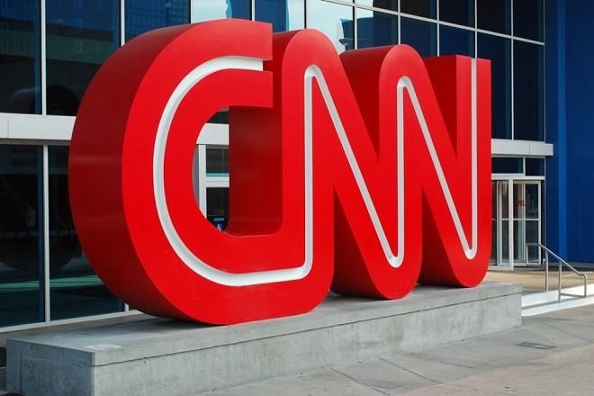 Άλλο ένα ύποπτο δέμα με παραλήπτη το CNN εντοπίστηκε σε ταχυδρομείο