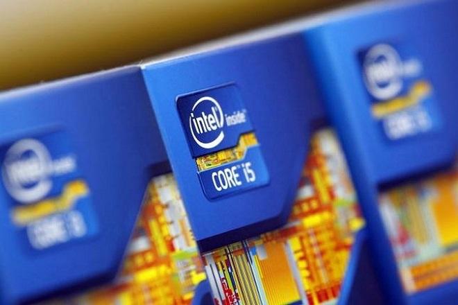 Τα τσιπ που για χάρη τους η Intel ετοιμάζεται να ξοδέψει 16,7 δισεκατομμύρια δολάρια