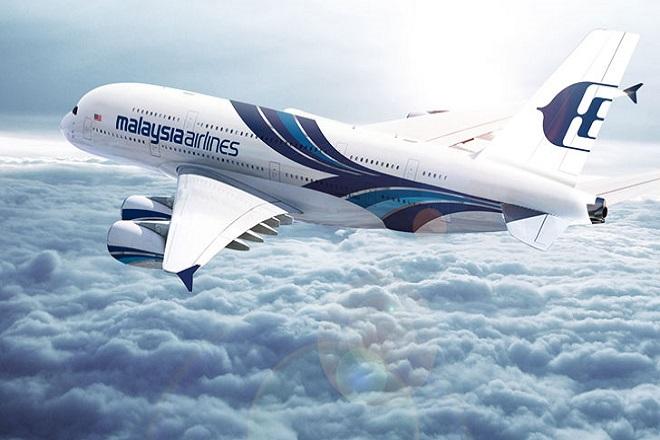 Σε πτώχευση η Malaysia Airlines
