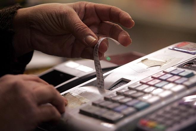 Ποιοι θα είναι οι νέοι συντελεστές ΦΠΑ