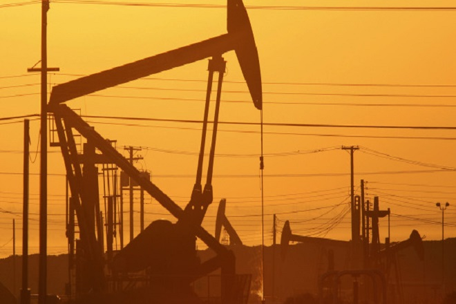 Οι «κολοσσοί» του πετρελαίου ζητούν κοινή τιμολόγηση άνθρακα