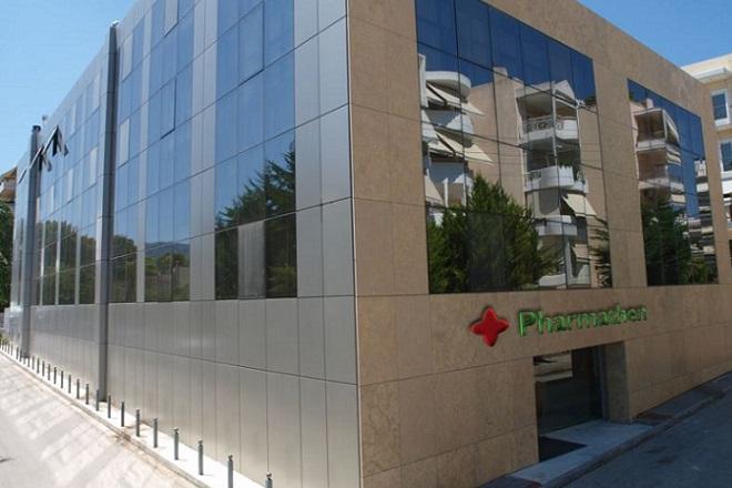 Προς συμφωνία με ευρωπαϊκό fund οδεύει η Pharmathen