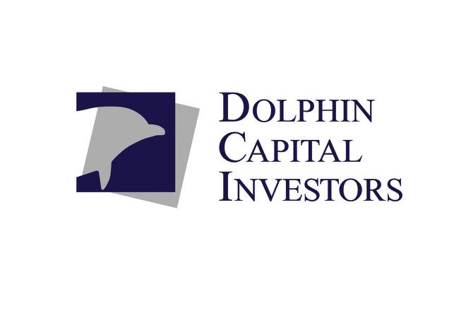 Κέρδη 22 εκατ. ευρώ για την Dolphin Capital Investors το 2014