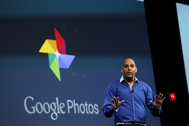 Γιατί το Google Photos είναι ίσως η καλύτερη εφαρμογή φωτογραφιών