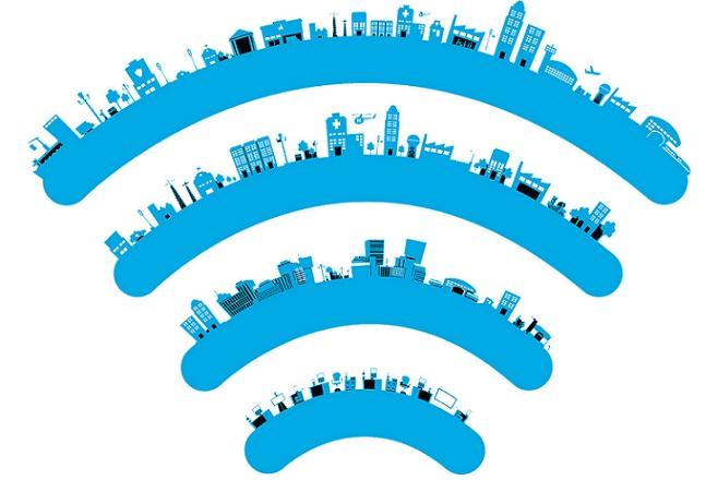 Η συγχώνευση που θα αλλάξει τα δεδομένα στο ασύρματο δίκτυο