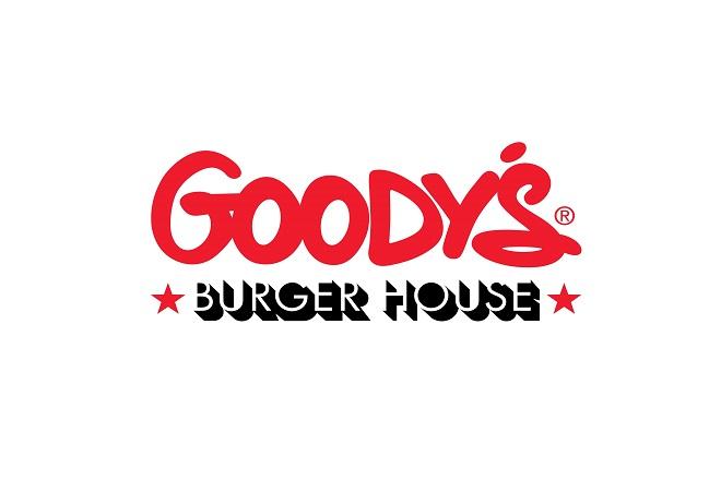 Το επόμενο κατάστημα Goody's θα είναι στην… Κίνα