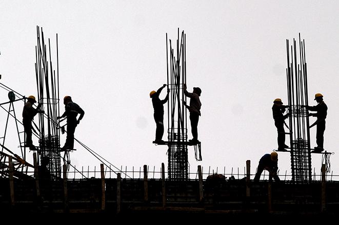 Μήπως η εμμονή μας στο ΑΕΠ καταστρέφει τον κόσμο;