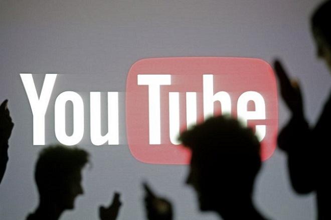 «Φρένο» στα ακραία βίντεο βάζει το YouTube