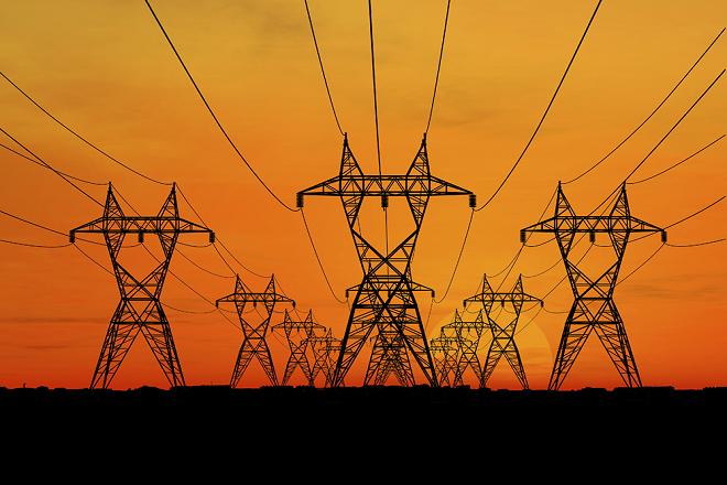 «Πράσινο φως» της Κομισιόν στον ελληνικό μηχανισμό δημοπρασιών ηλεκτρικής ενέργειας από ΑΠΕ