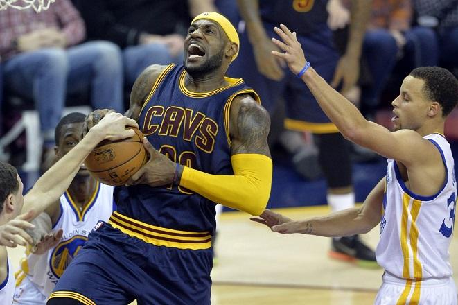 Εισιτήριο των τελικών του NBA πωλήθηκε έναντι 36.843 δολαρίων