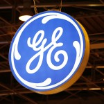 18. GENERAL ELECTRIC