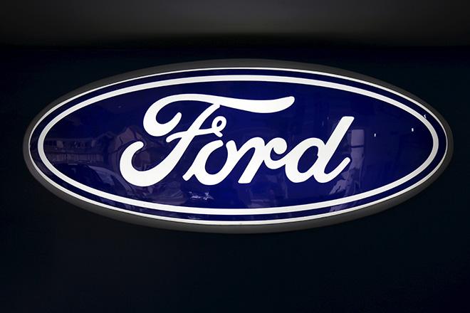 Σε απολύσεις στις εγκαταστάσεις της στον Καναδά προχωρά η Ford