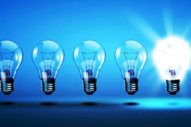 Βασικός μοχλός αειφόρου ανάπτυξης η έρευνα στις εταιρείες