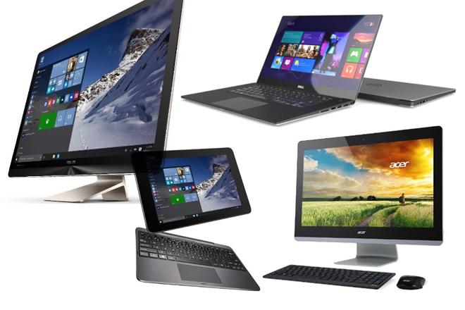 Οι καλύτερες συσκευές για να συνοδεύσετε τα Windows 10