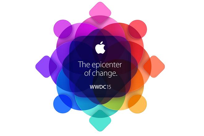 Τι περιμένουμε να ακούσουμε απόψε από την Apple