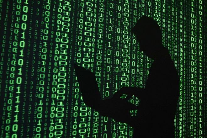 Ο λόγος που οι χάκερ στρέφονται μαζικά στις «έξυπνες» συσκευές