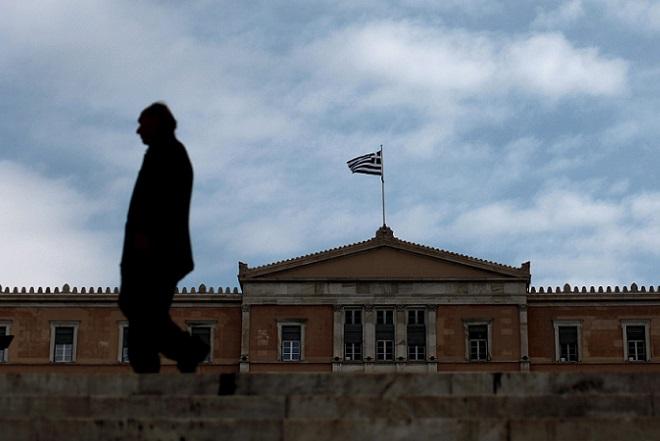 CNBC: Η τελική συμφωνία για το ελληνικό χρέος «καθρέφτης» για το μέλλον στην Ευρωζώνη