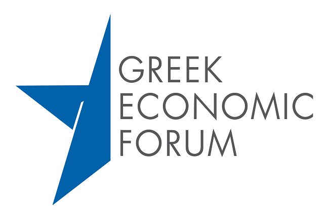 Greek Economic Forum