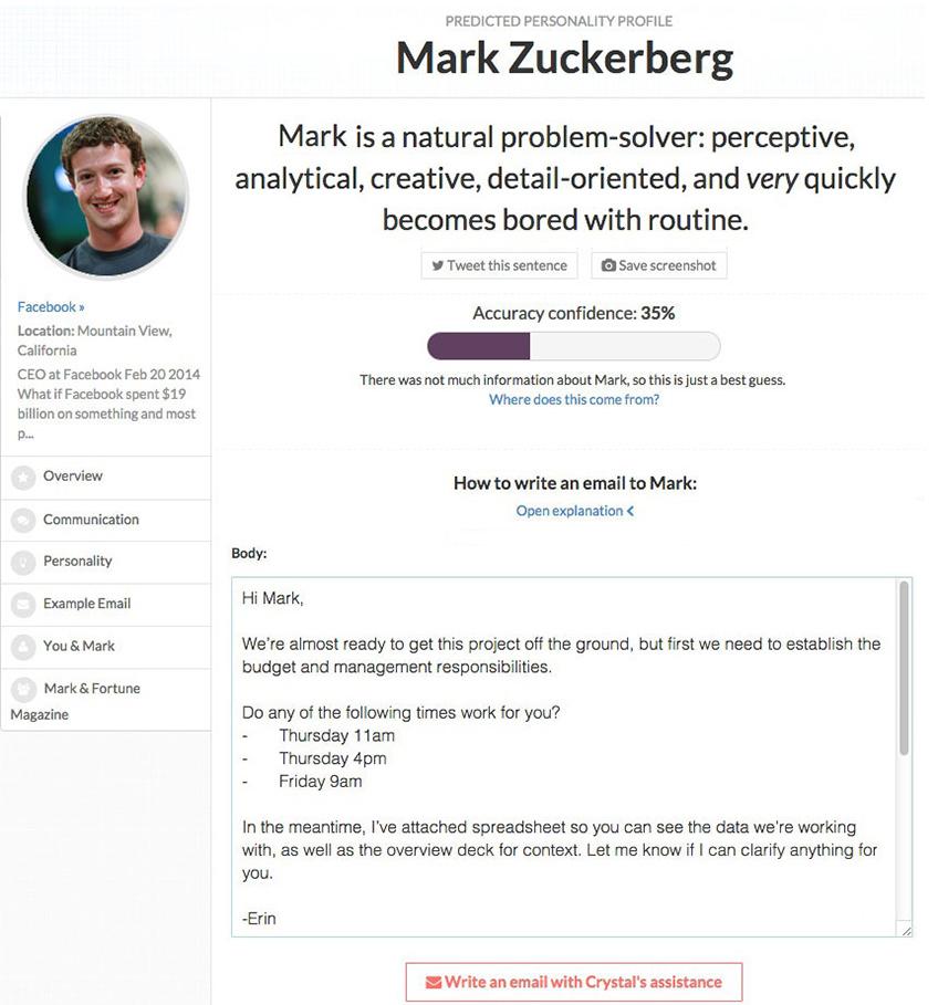 markzuckerberg1