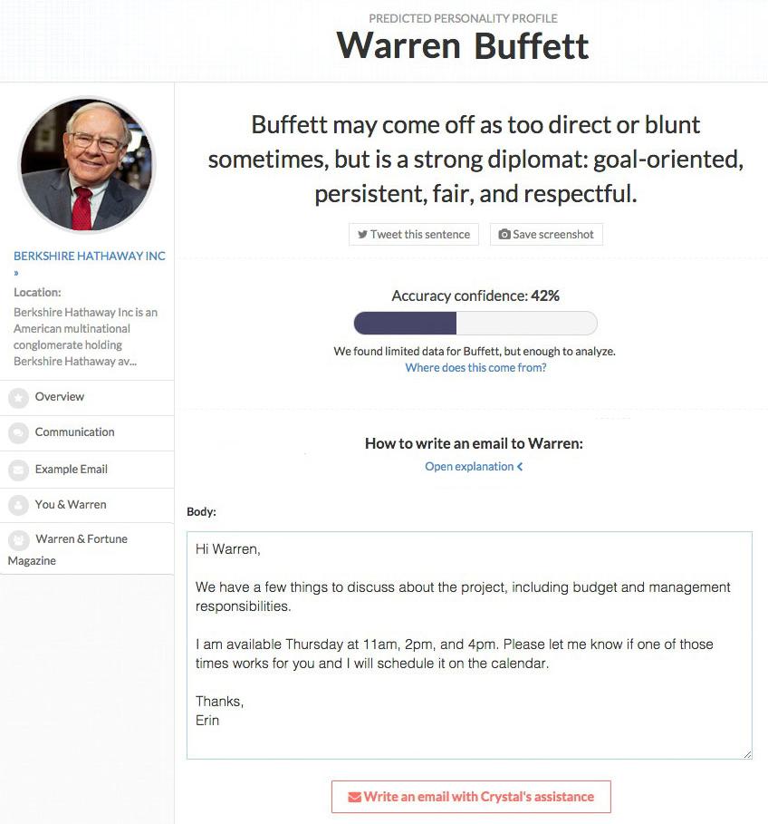 warrenbuffett-copy1