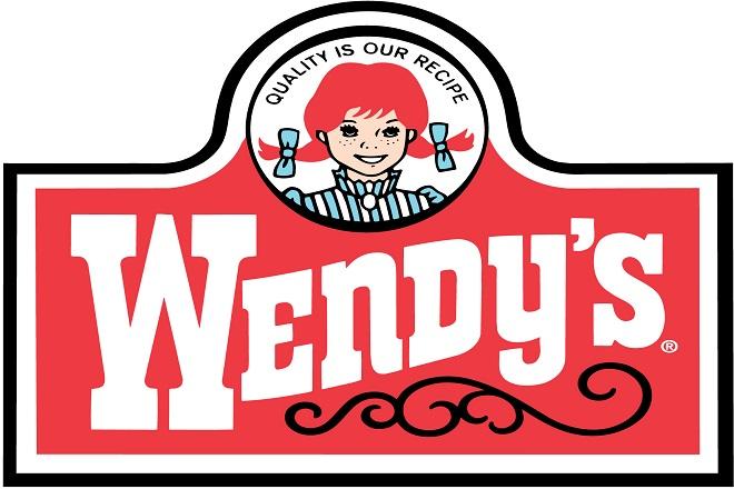 Η «μάχη του πρωινού»: Τα Wendy's θα αρχίσουν να προσφέρουν πρωινό ώστε να ανταγωνιστούν τα McDonald's