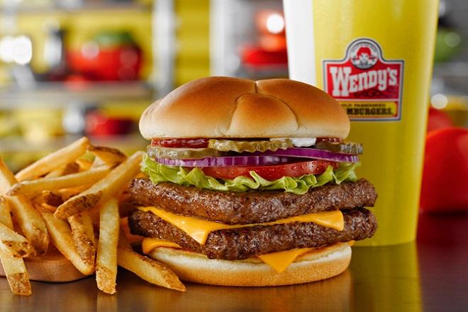 Πόσο κοστίζει να φέρετε τα Wendy's πίσω στην Ελλάδα;