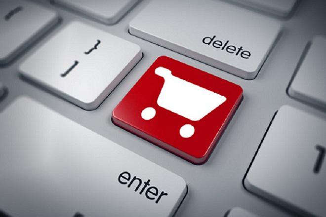 Οι καταναλωτές «ψηφίζουν» Black Friday