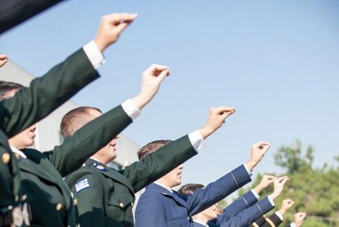 Στρατός: Τέλος τα βύσματα. Τι αλλάζει στις μεταθέσεις