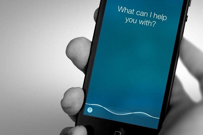 Η Siri έχασε εκατομμύρια χρήστες τον τελευταίο χρόνο