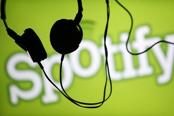Το Spotify έφθασε τους 30 εκατομμύρια συνδρομητές επί πληρωμή