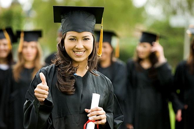 Η αξία των MBA μειώνεται. Γιατί;