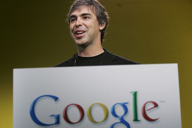 Οι πέντε κορυφαίοι CEOs σύμφωνα με τους υπαλλήλους τους