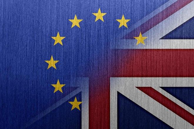 Γιατί οι μεγάλες τράπεζες μισούν το «Brexit»