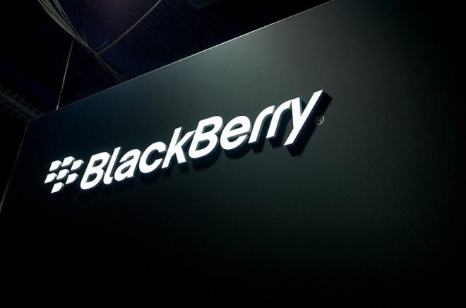 Ναι, η BlackBerry μετατράπηκε πια σε μια εταιρεία λογισμικού