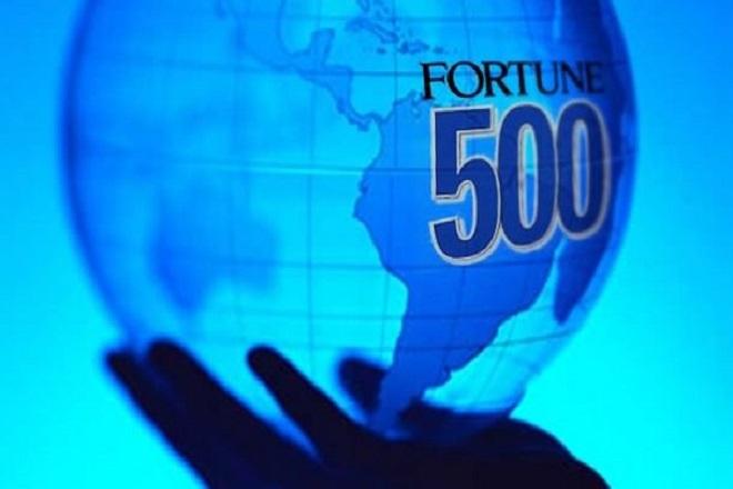 Οι πέντε νεότεροι CEO της λίστας Fortune 500