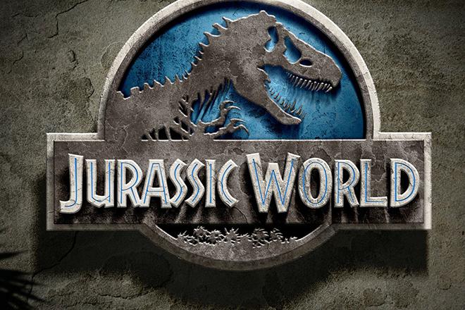 Νέο ρεκόρ για το δισεκατομμυριούχο «Jurassic World»